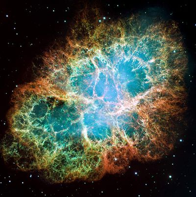 Hubble-crabnebulaimage011