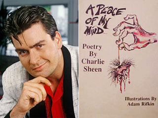 Charlie-Sheen-book-poems_320 (1)