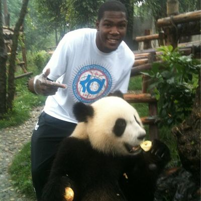 Kevin_durant_with_a_panda