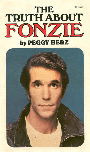 The-truth-about-fonzie