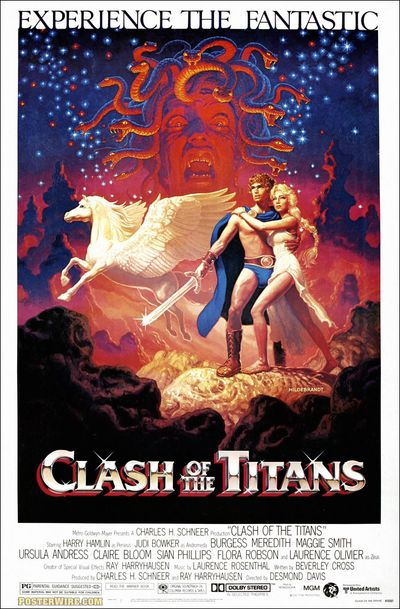 Clash_of_the_titans1