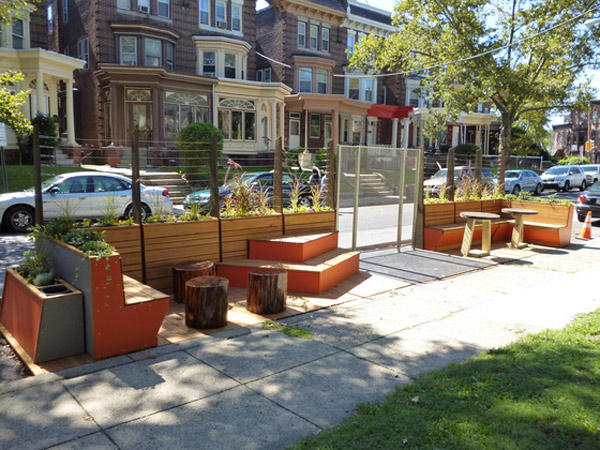 Anthology-mag-blog-outandabout-parklet-4