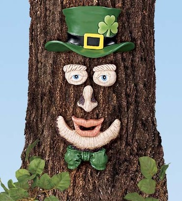 Leprechaun_tree
