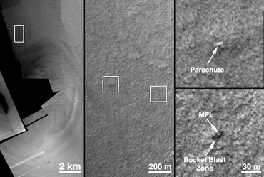 Mars_crash_site