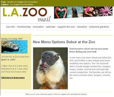Zoo_menu_options