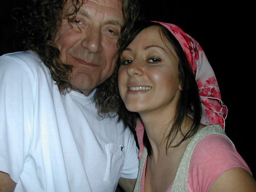 Me_and_robert_plant_1