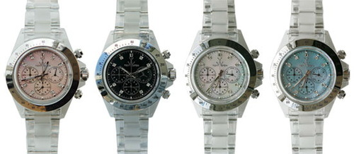 Toy_watch_chrono_group